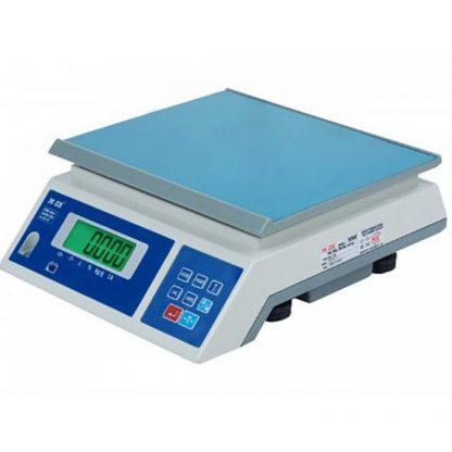 весы Mercury M-ER 326C