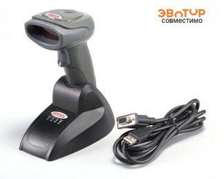 АТОЛ SB 2105 cканер штрих-кода