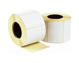 Термоэтикетка для принтера 30х20