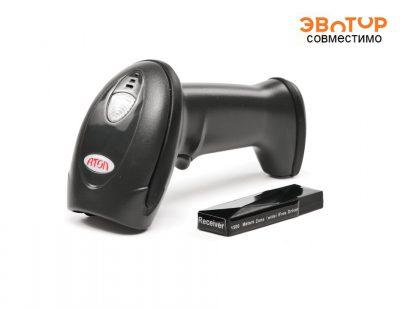 АТОЛ SB 2103 cканер штрих-кода