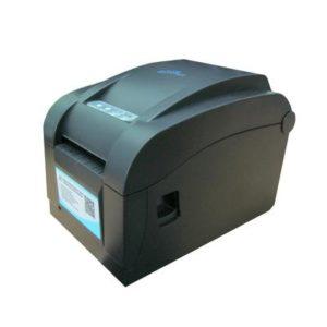 Принтер штрих кодов BSMART PRINTER BS-350