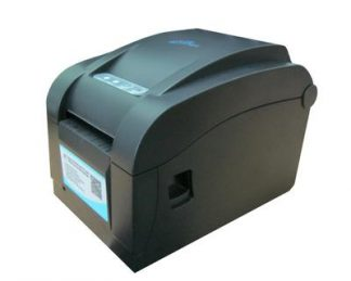 Принтер штрих кодов BSMART PRINTER BS-350