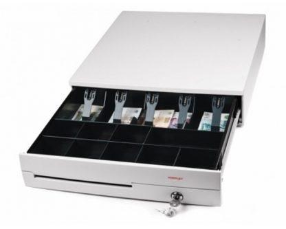 Posiflex CR-4000 денежный ящик