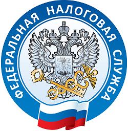 Кабинет ККТ на nalog.ru