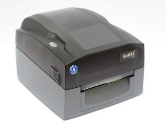 Принтер штрих-кодов Godex G-300