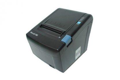 Ритейл-01Ф фискальный регистратор