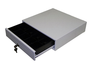 Platform 3540 денежный ящик