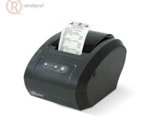Viki Print 57 Ф Плюс фискальный регистратор
