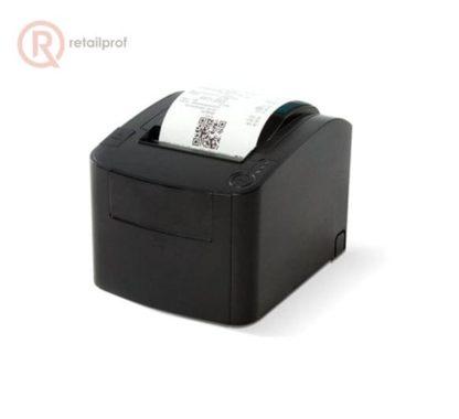Viki Print 80 Плюс Ф фискальный регистратор