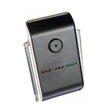 Усилитель сигнала APE81