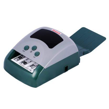 Детектор банкнот DoCash 430