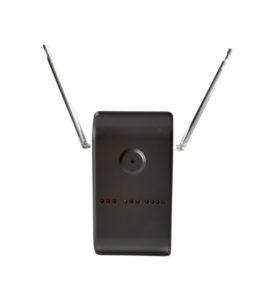 Усилитель сигнала APE80