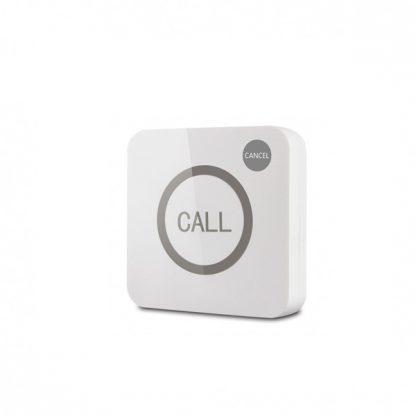 Кнопка для инвалидов АРЕ520