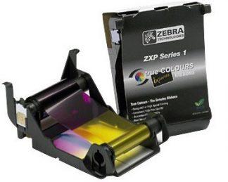 Для принтеров пластиковых карт