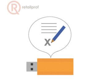 Получение электронно-цифровой подписи