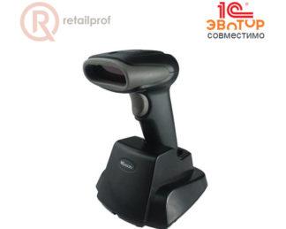 сканер штрихкода Winson WNL-6003B/V