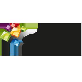 Логотип Set Retail