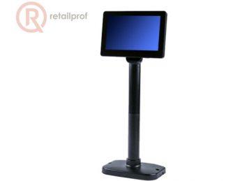 Дисплей покупателя Атол PD 7000