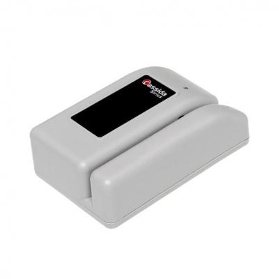 Автоматический детектор валют Cassida Sirius S