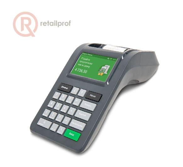 ренессанс кредит оплата кредита онлайн с карты сбербанка по номеру карты