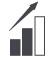Средняя скорость печати чеков
