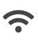 Поддерживает беспроводные сети Wi-Fi
