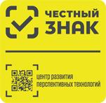Логотип Честный знак