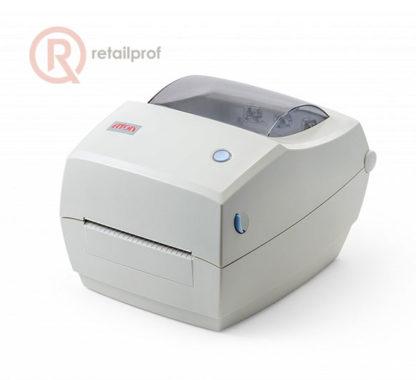 Термотрансферный принтер этикеток Атол ТТ42