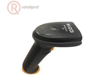 Сканер штрих-кодов IDZOR-2200S 2D