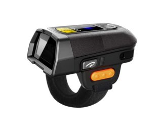Сканер штрих-кода 1D Urovo R71