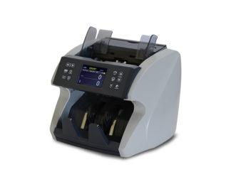 Счетчик банкнот Mertech C100 CIS