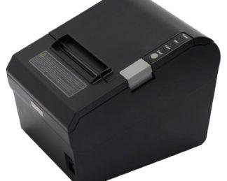 Чековый принтер MPRINT G80