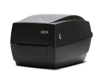 Термотрансферный принтер этикеток MPRINT TLP100 TERRA NOVA