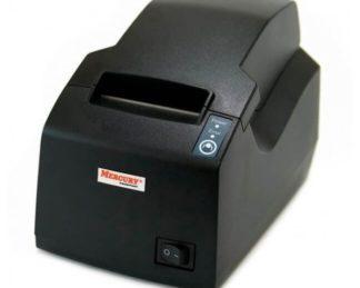 Чековый принтер MPRINT G58