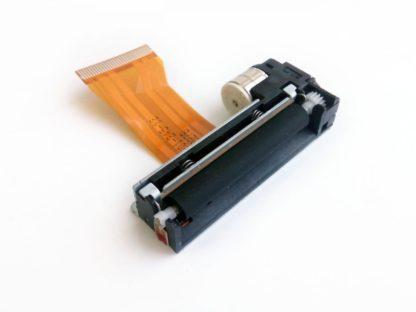 Печатающий механизм для онлдайн кассы Атол